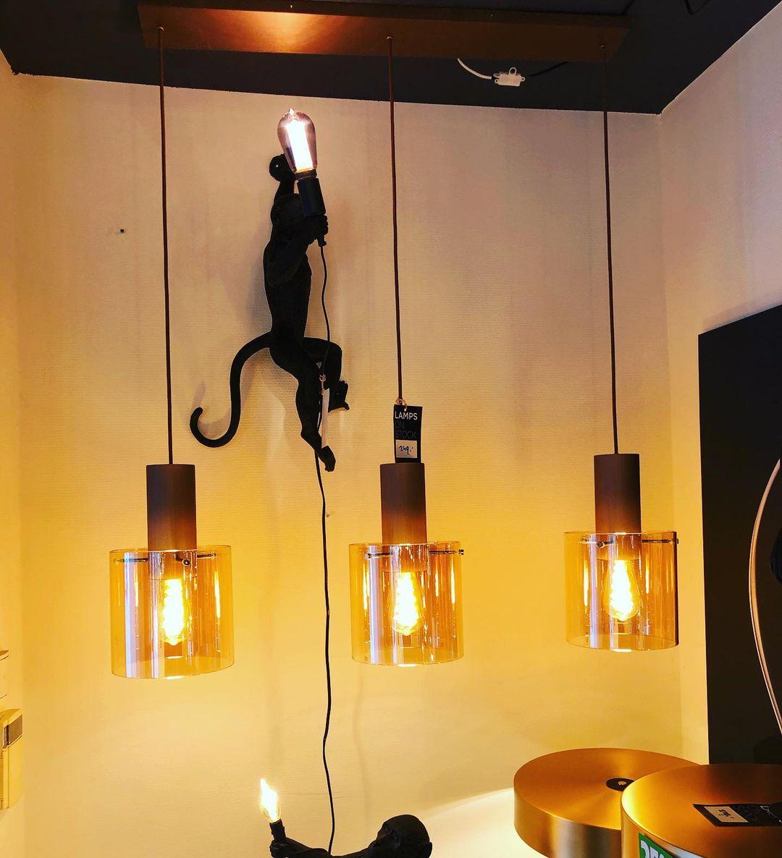 Sfeerverlichting lampen
