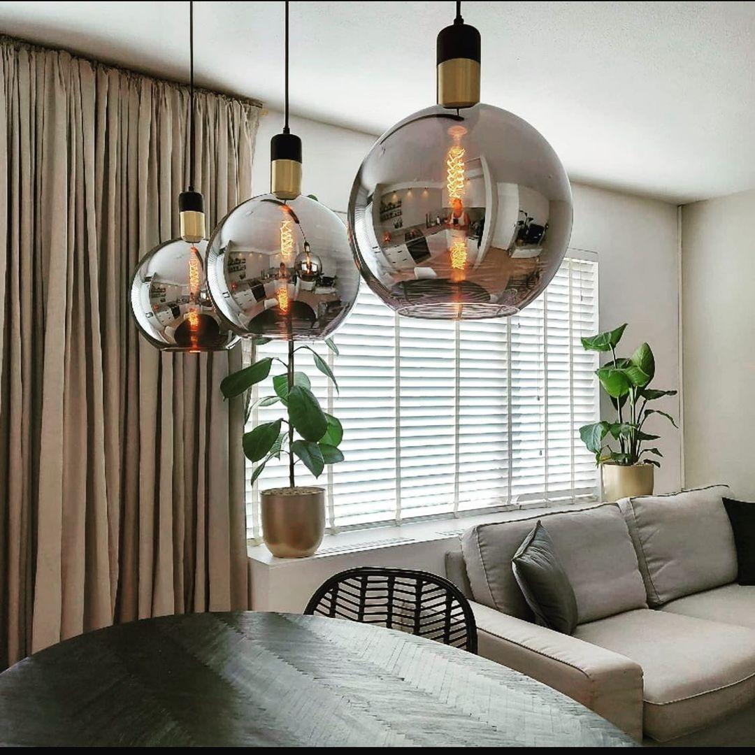 Pendant lights supply
